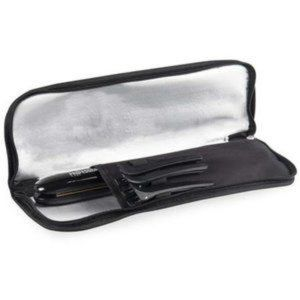 Accessories - 🆕Brand New Flat Iron With Case
